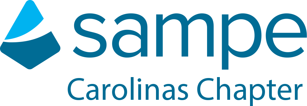 SAMPE Carolinas Chapter